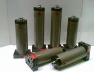 hra cylinders